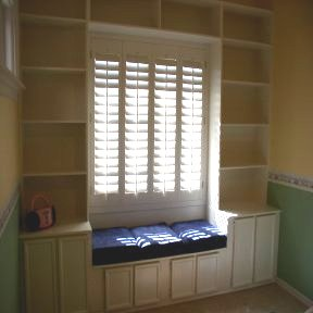 http://affordablehomeimprovementsnow.com/custom-cabinetry/