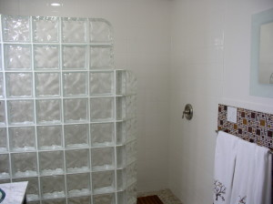 http://affordablehomeimprovementsnow.com/bathroom-upgrades/
