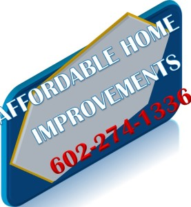 http://affordablehomeimprovementsnow.com/2015/05/06/we-give-back-to-the-community/