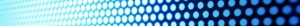cropped-blue-background-of-dots.jpg